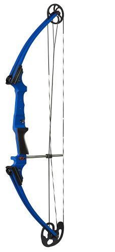 Genesis Original Compound Bow