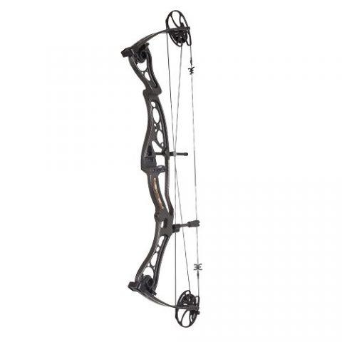 Martin Archery Lithium