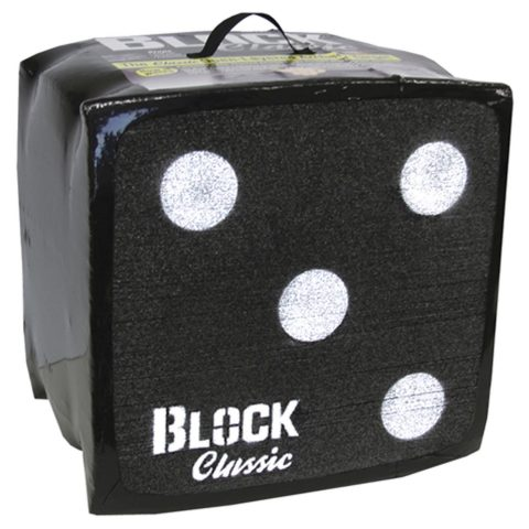The Block Classic Archery Target
