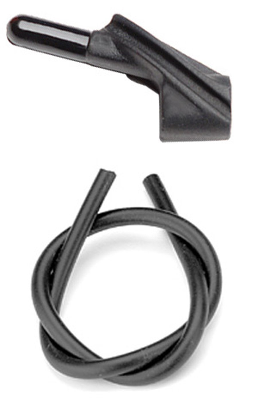 Pine Ridge Archery Nitro Peep Sight
