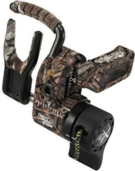 Quality Archery Designs Ultra-Rest HDX